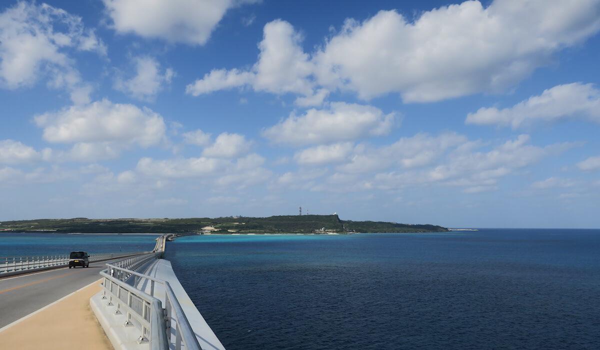 宮古島ビーチ2