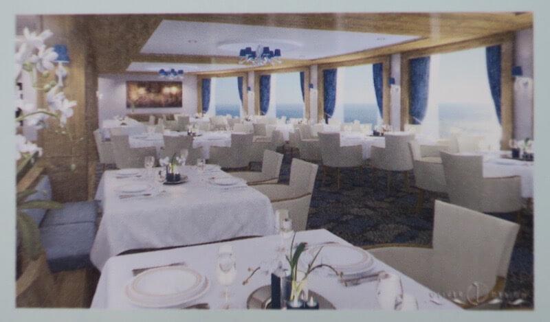 メインレストラン02